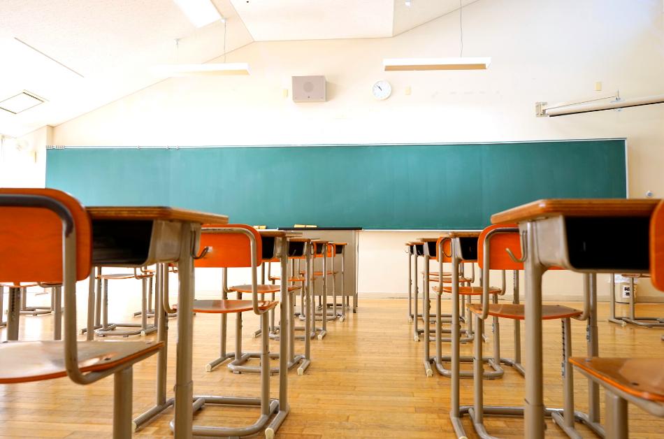 Classtag School Wide Blog