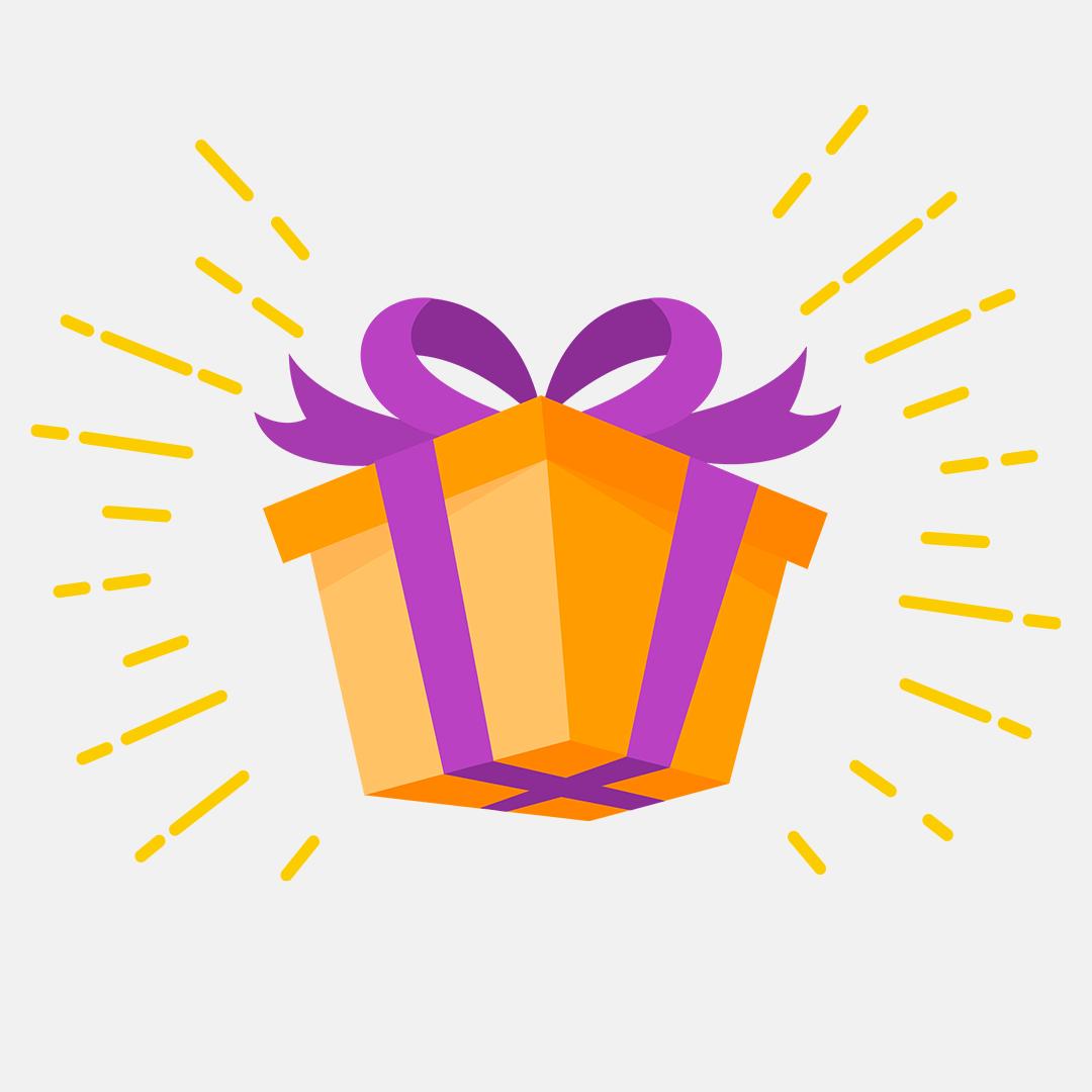 Blog 5 Teacher Appreciation Week Gifts Teachers Actually Want Image Blog (1)