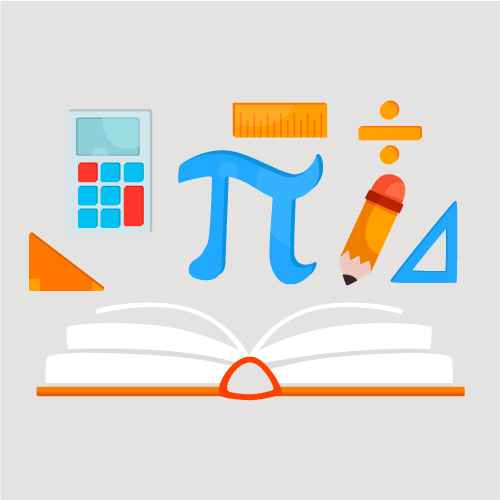 Blog Best Pi Day Classroom Resources Image (1)