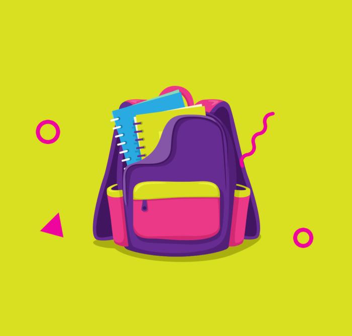 Blog Digital Student Backpacks Image Blog
