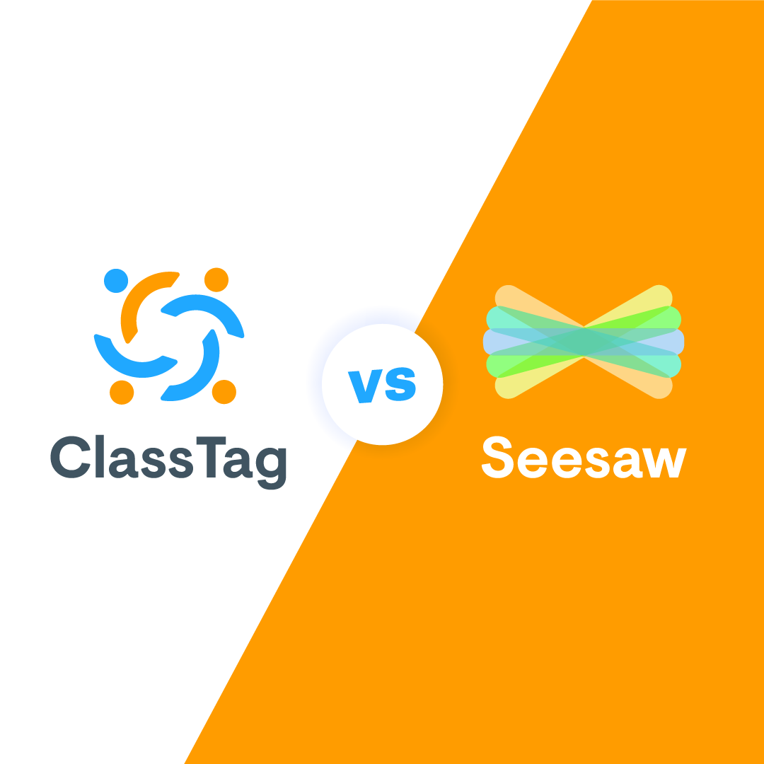 ClassTag vs. Seesaw