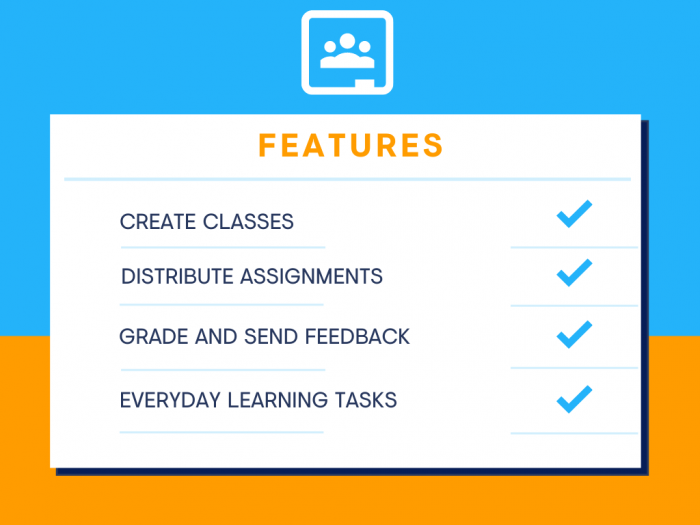Classtag Google Classroom Perfect Companions Mdash Classtag