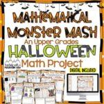 Halloween Math1 (1)