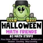 Halloween Math2 (1)