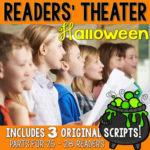 Halloweenreading1 (1)