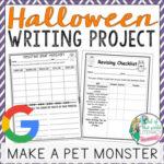 Halloweenreading2 (1)