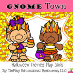 Halloweensocial2 (1)