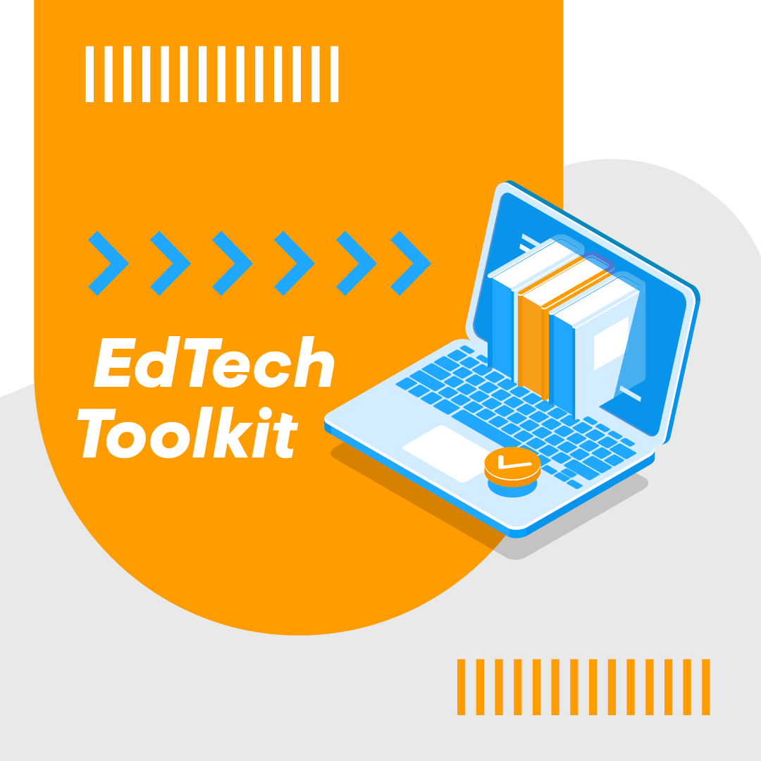 How To Build Your Edtech Toolkit Image Blog (1)