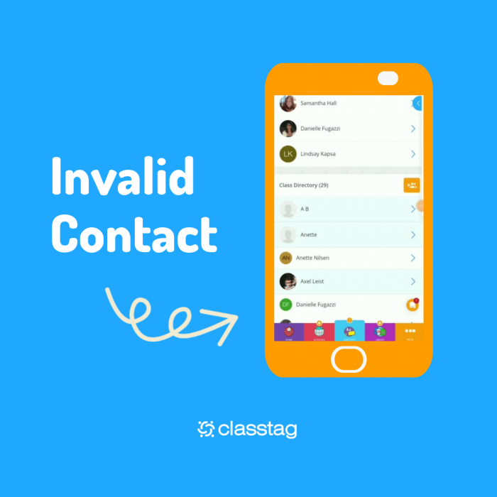 Invalid Contact Square (1)