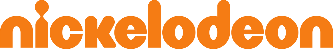Nickelodeon 2009 Logo