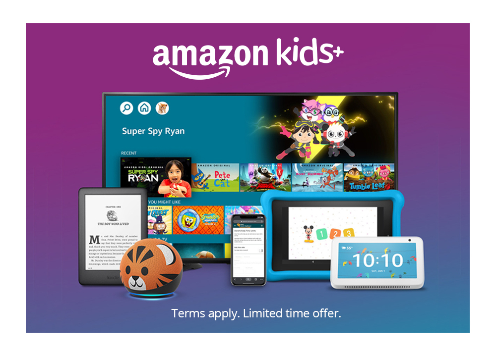 Product Mask Amazon Kids 01 (1)