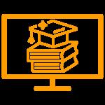 Remote Icon (1)