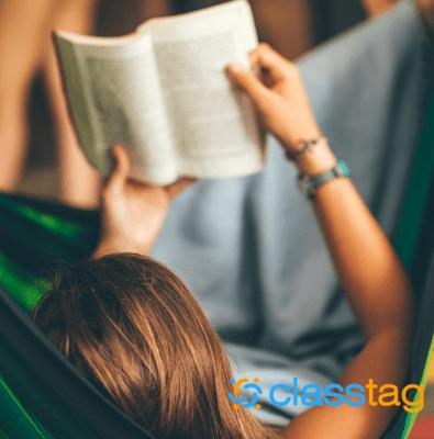 Summer Books For Teachers (1)