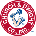 Church Dwight Logo Tm