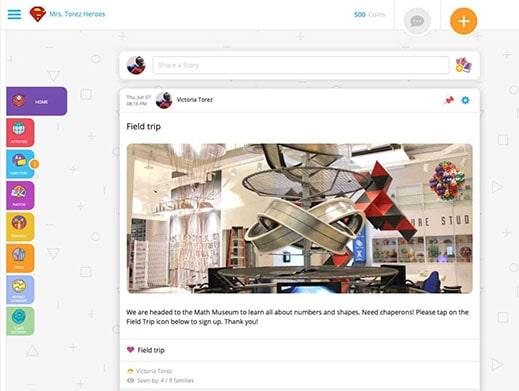 Classtag App (1) Min