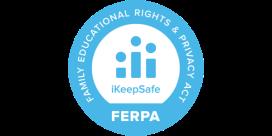 Ferpa Compliance Icon 1